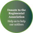 Donate to the Regimental Asoociation