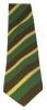 Tie - The Royal Dragoon Guards