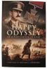 Happy Odyssey (Softback)